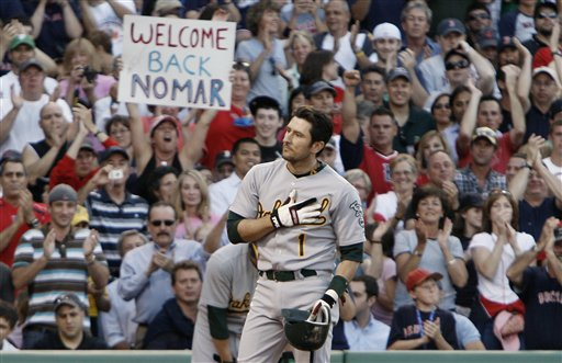 Thumbnail image for Nomar_Back.jpg