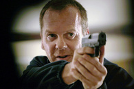 Thumbnail image for 24-Kiefer-Sutherland25.jpg