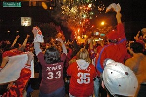 resized_large_PHILLIES_CELEBRATION.jpg