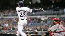 Gonzalez_AP.jpg