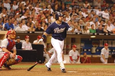 060717_D2X_2991_Padres vs Philadlphia Phillies_Adrian Gonzalez (CH).JPG