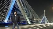 Thumbnail image for TheoBridge2.jpg