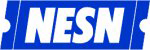 NESN_Logo.jpg